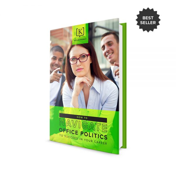 OfficePoliticsEbook2